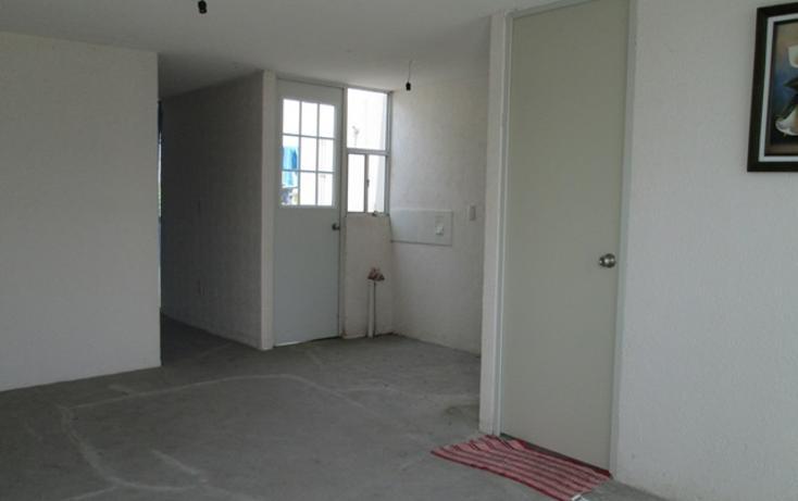 Foto de casa en venta en  , temoaya, temoaya, méxico, 1279709 No. 02
