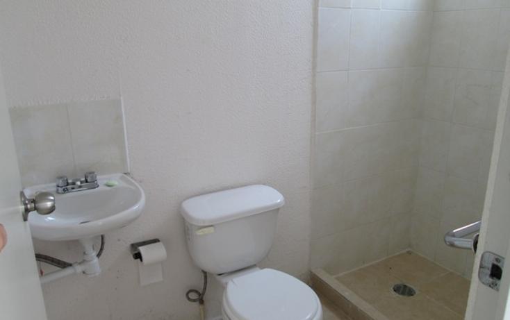 Foto de casa en venta en  , temoaya, temoaya, méxico, 1279709 No. 03