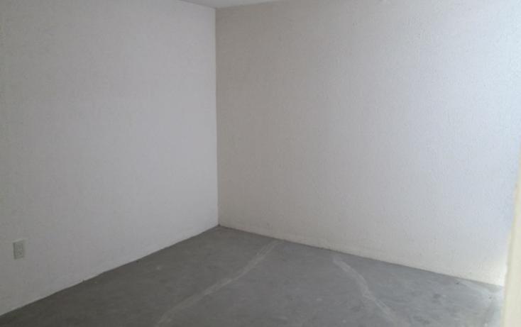 Foto de casa en venta en  , temoaya, temoaya, méxico, 1279709 No. 04