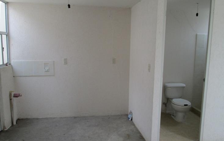 Foto de casa en venta en  , temoaya, temoaya, méxico, 1279709 No. 06