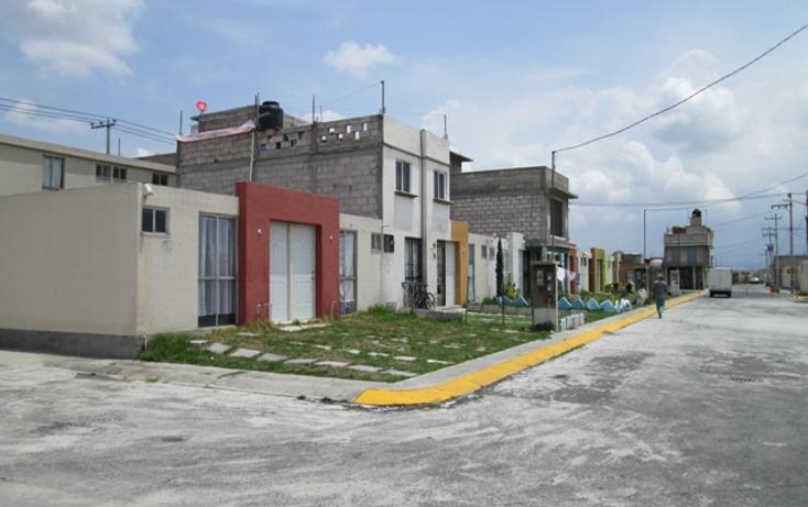 Foto de casa en venta en  , temoaya, temoaya, méxico, 1279709 No. 07
