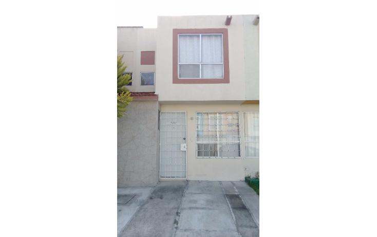 Foto de casa en venta en  , temoaya, temoaya, méxico, 1877260 No. 02