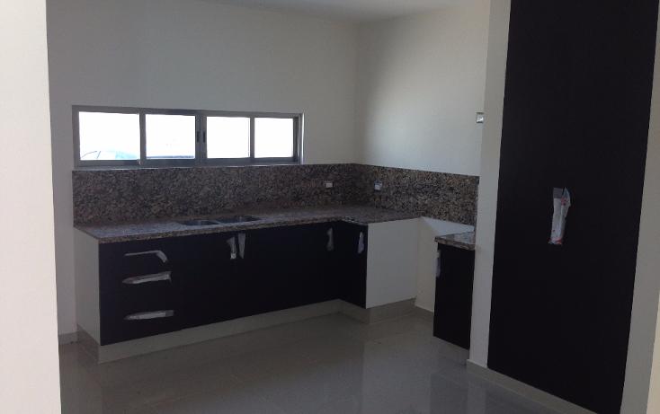 Foto de casa en venta en  , temozon norte, m?rida, yucat?n, 1039193 No. 02