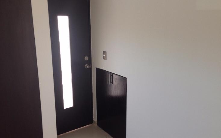Foto de casa en venta en  , temozon norte, m?rida, yucat?n, 1039193 No. 04