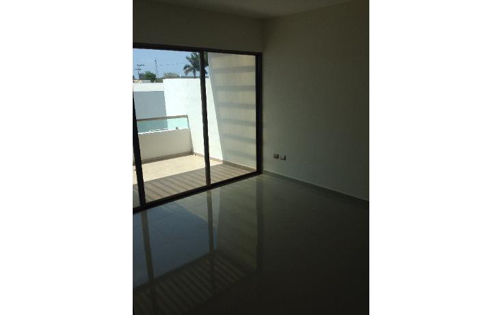 Foto de casa en venta en  , temozon norte, m?rida, yucat?n, 1039193 No. 09