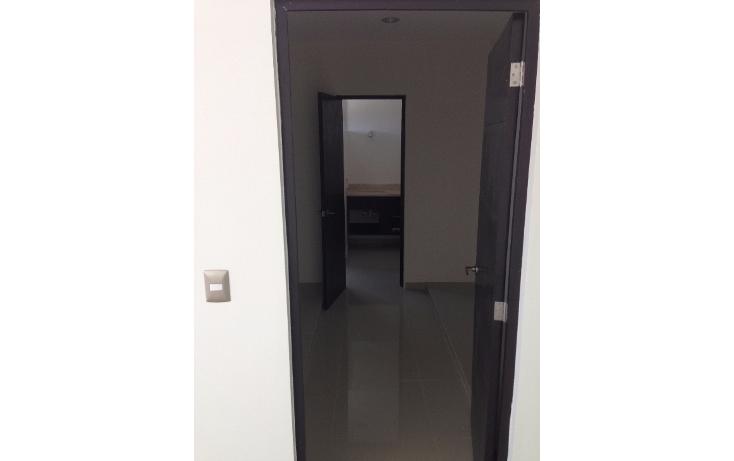 Foto de casa en venta en  , temozon norte, m?rida, yucat?n, 1039193 No. 12