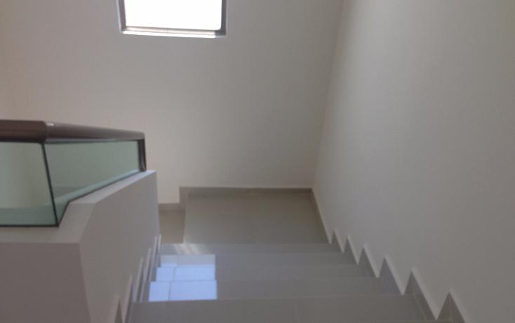 Foto de casa en venta en  , temozon norte, m?rida, yucat?n, 1039193 No. 14