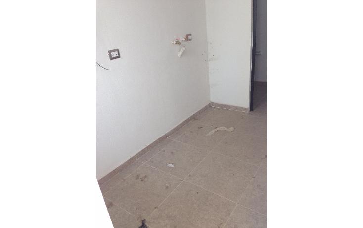 Foto de casa en venta en  , temozon norte, m?rida, yucat?n, 1039193 No. 21