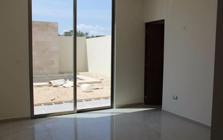Foto de casa en venta en  , temozon norte, mérida, yucatán, 1046761 No. 03
