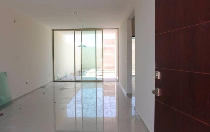 Foto de casa en venta en  , temozon norte, mérida, yucatán, 1046761 No. 04