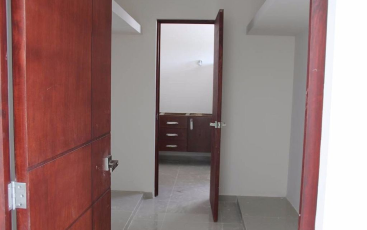 Foto de casa en venta en  , temozon norte, mérida, yucatán, 1046761 No. 08