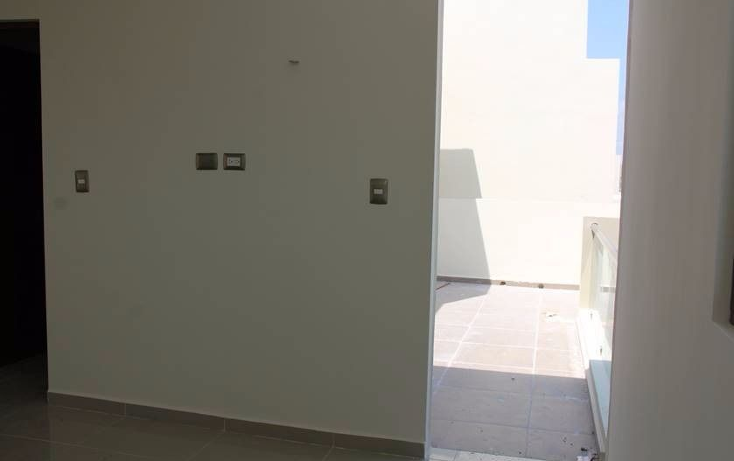 Foto de casa en venta en  , temozon norte, mérida, yucatán, 1046761 No. 09