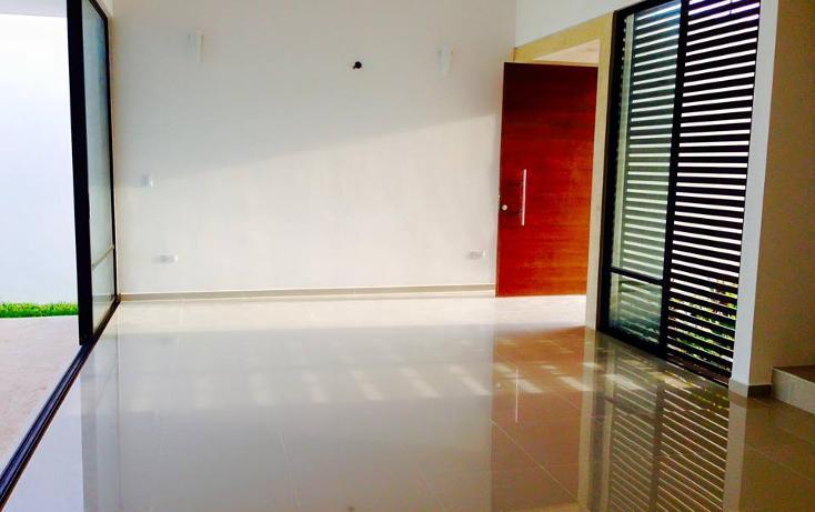 Foto de casa en venta en  , temozon norte, mérida, yucatán, 1047419 No. 05
