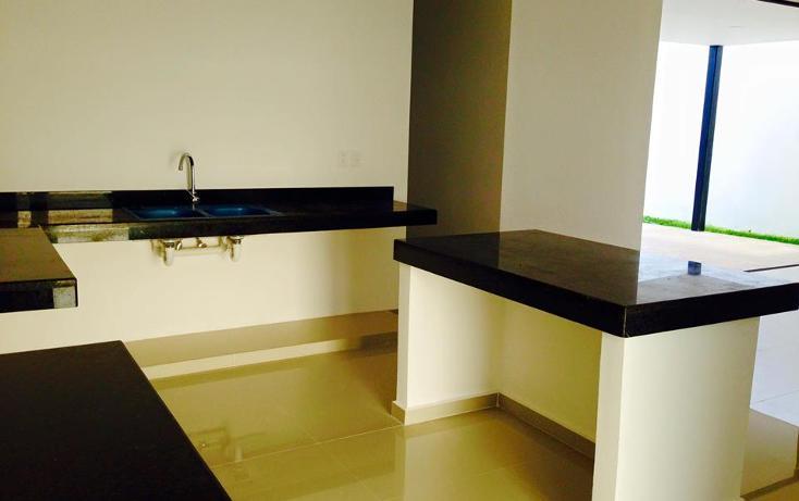 Foto de casa en venta en  , temozon norte, mérida, yucatán, 1047419 No. 13