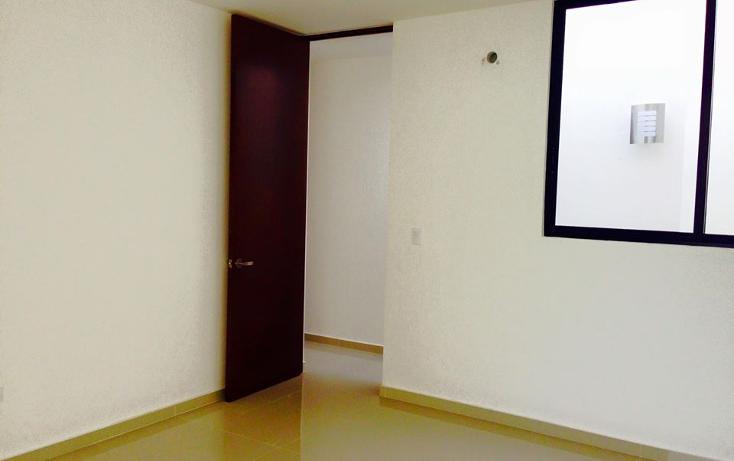 Foto de casa en venta en  , temozon norte, mérida, yucatán, 1047419 No. 15