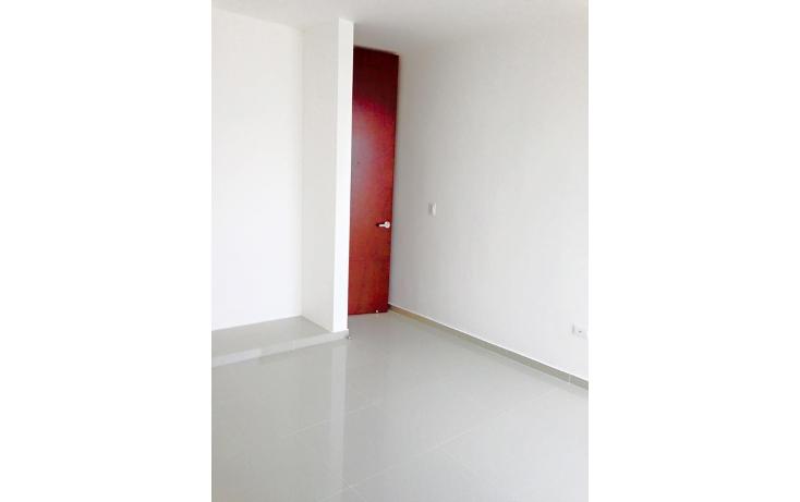 Foto de casa en venta en  , temozon norte, mérida, yucatán, 1047419 No. 21