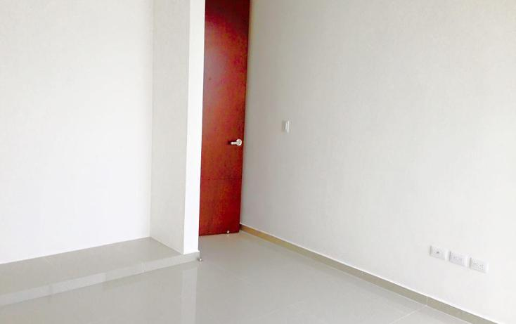 Foto de casa en venta en  , temozon norte, mérida, yucatán, 1047419 No. 22