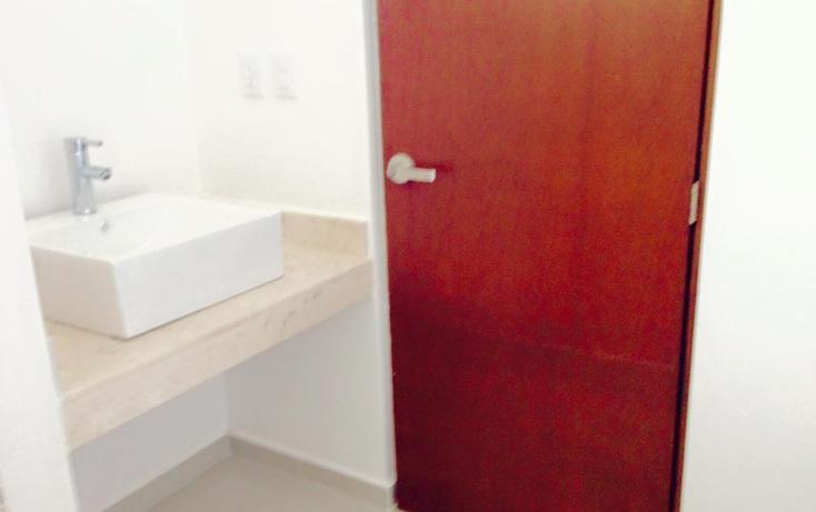 Foto de casa en venta en  , temozon norte, mérida, yucatán, 1047419 No. 23