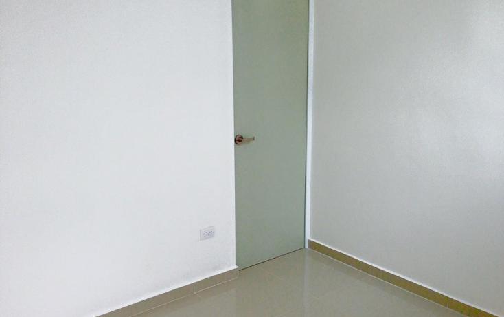 Foto de casa en venta en  , temozon norte, mérida, yucatán, 1047419 No. 26