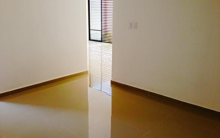 Foto de casa en venta en  , temozon norte, mérida, yucatán, 1047419 No. 27