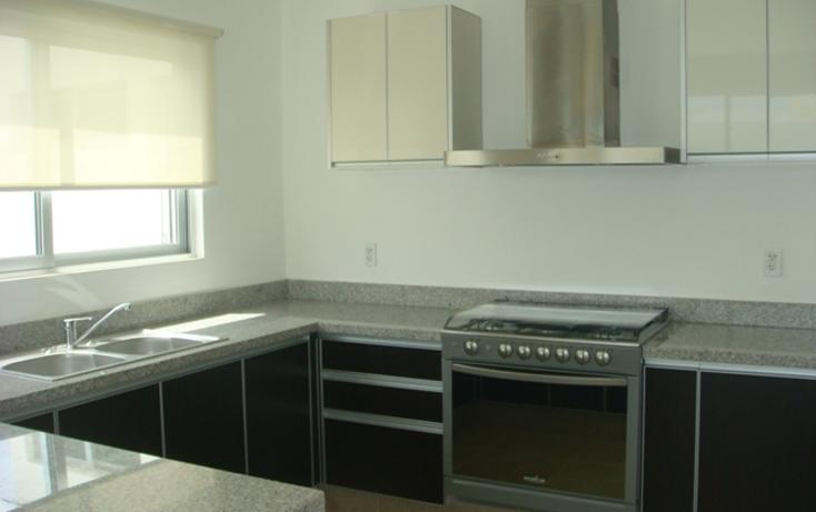Foto de casa en venta en  , temozon norte, mérida, yucatán, 1056003 No. 04
