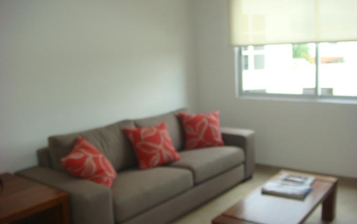 Foto de casa en venta en  , temozon norte, mérida, yucatán, 1056003 No. 08