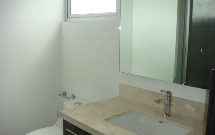 Foto de casa en venta en  , temozon norte, mérida, yucatán, 1056003 No. 11