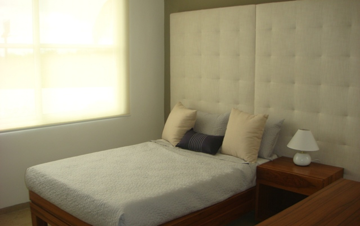 Foto de casa en venta en  , temozon norte, mérida, yucatán, 1056003 No. 12
