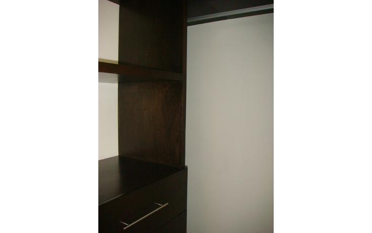 Foto de casa en venta en  , temozon norte, m?rida, yucat?n, 1056003 No. 13