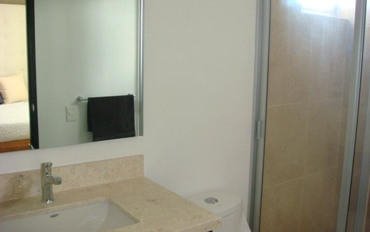 Foto de casa en venta en  , temozon norte, mérida, yucatán, 1056003 No. 14