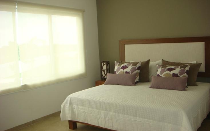 Foto de casa en venta en  , temozon norte, mérida, yucatán, 1056003 No. 15