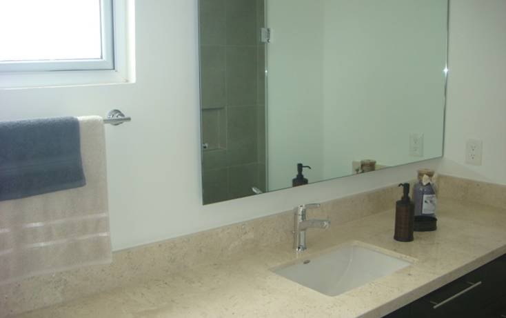Foto de casa en venta en  , temozon norte, mérida, yucatán, 1056003 No. 17