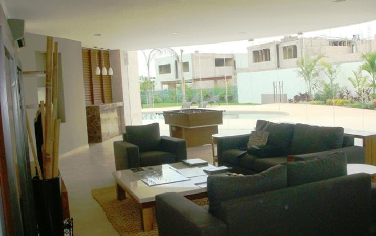 Foto de casa en venta en  , temozon norte, mérida, yucatán, 1056003 No. 19