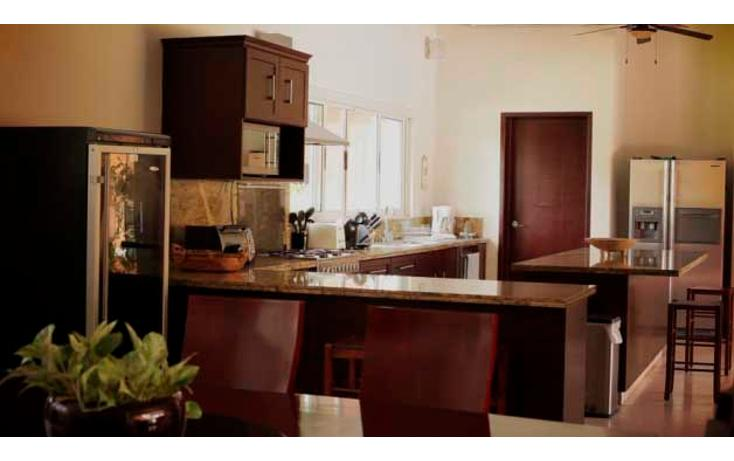 Foto de casa en venta en  , temozon norte, mérida, yucatán, 1056161 No. 03