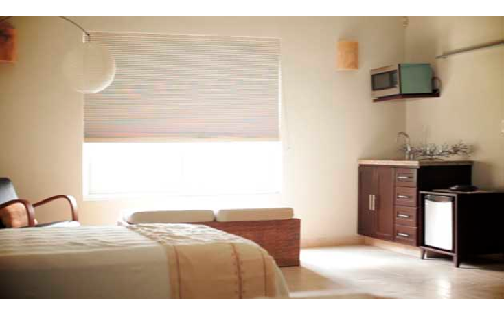 Foto de casa en venta en  , temozon norte, mérida, yucatán, 1056161 No. 06
