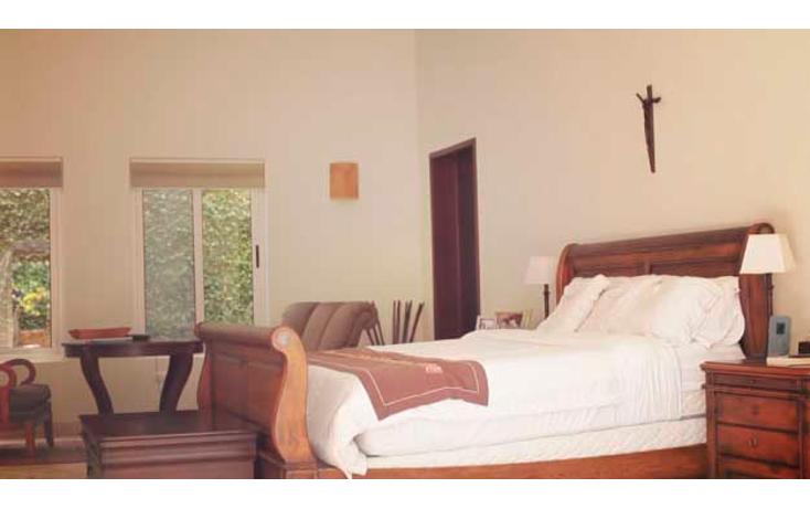 Foto de casa en venta en  , temozon norte, mérida, yucatán, 1056161 No. 07