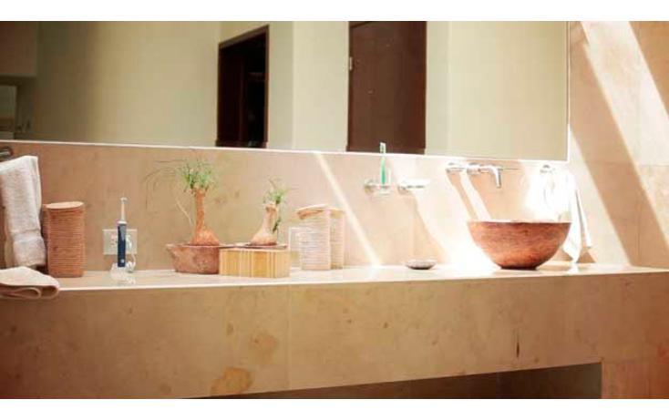 Foto de casa en venta en  , temozon norte, mérida, yucatán, 1056161 No. 08