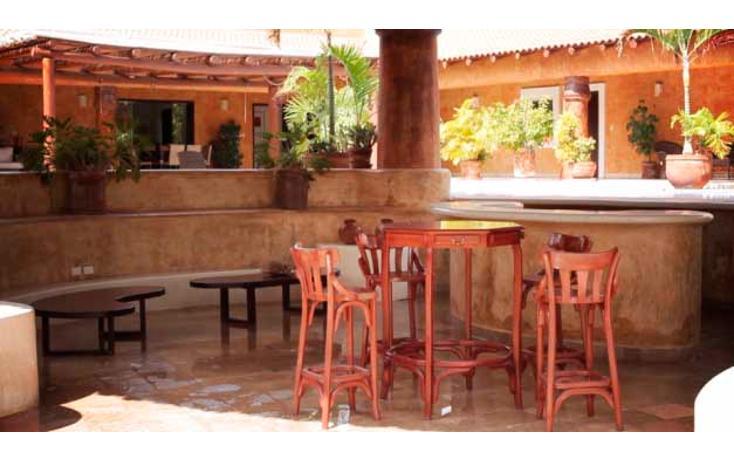 Foto de casa en venta en  , temozon norte, mérida, yucatán, 1056161 No. 10