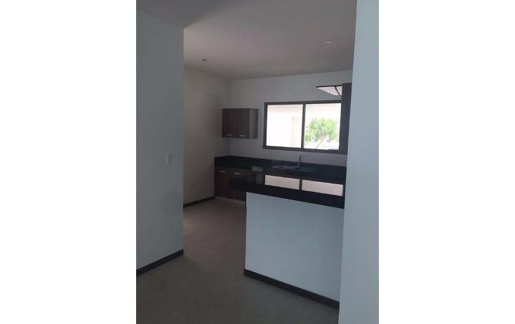 Foto de casa en venta en  , temozon norte, mérida, yucatán, 1059135 No. 03
