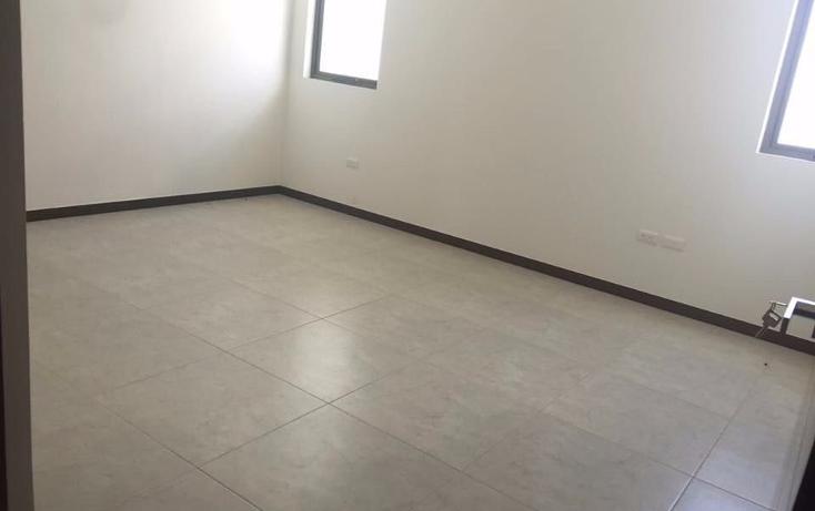 Foto de casa en venta en  , temozon norte, mérida, yucatán, 1059135 No. 09