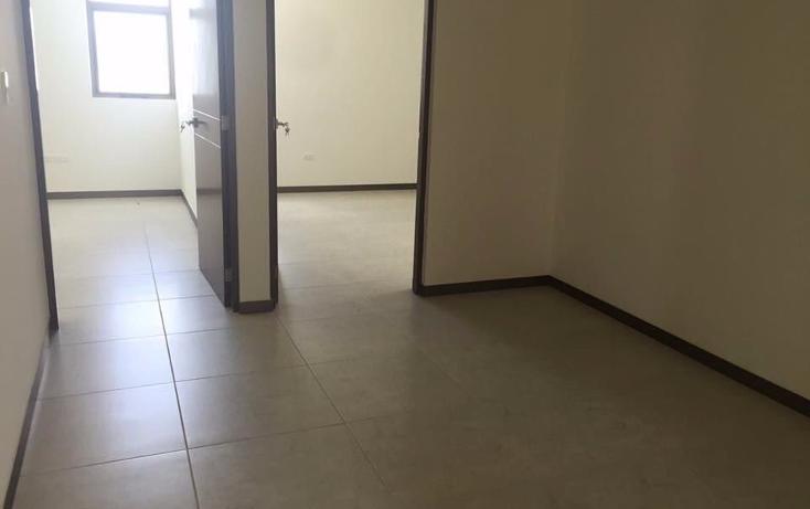 Foto de casa en venta en  , temozon norte, mérida, yucatán, 1059135 No. 12