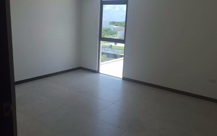 Foto de casa en venta en  , temozon norte, mérida, yucatán, 1059135 No. 15