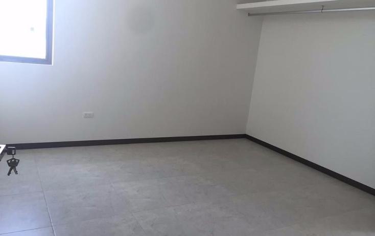 Foto de casa en venta en  , temozon norte, mérida, yucatán, 1059135 No. 16