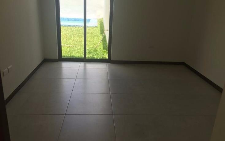 Foto de casa en venta en  , temozon norte, mérida, yucatán, 1059135 No. 18
