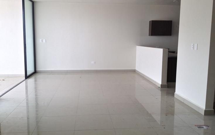 Foto de casa en venta en  , temozon norte, mérida, yucatán, 1066457 No. 02