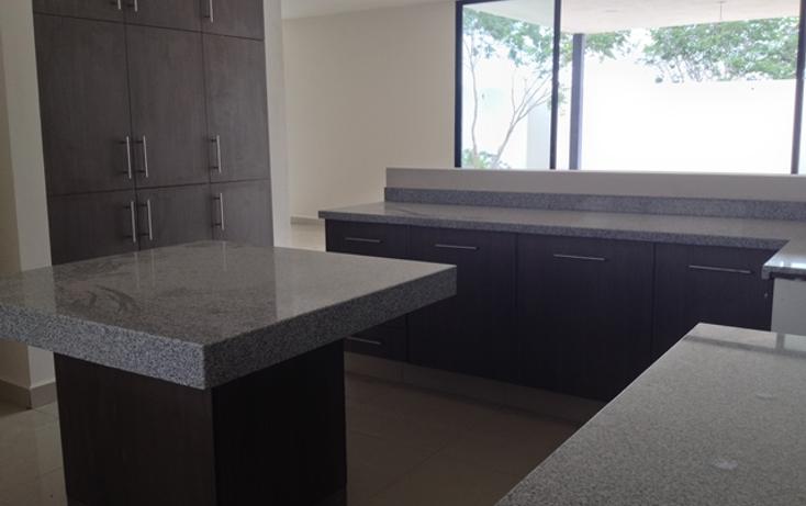 Foto de casa en venta en  , temozon norte, mérida, yucatán, 1066457 No. 03