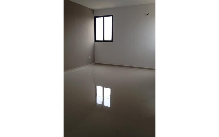 Foto de casa en venta en  , temozon norte, mérida, yucatán, 1066457 No. 04