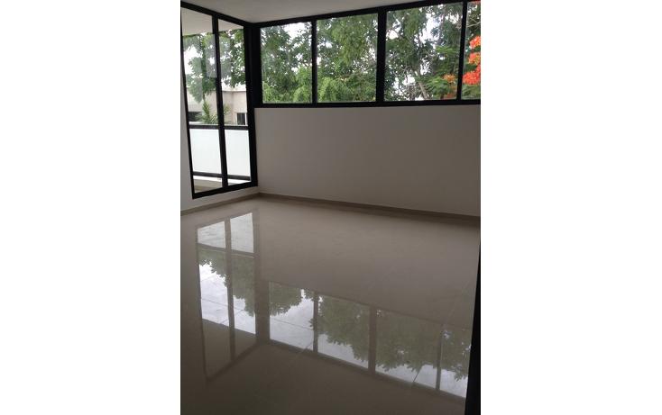 Foto de casa en venta en  , temozon norte, mérida, yucatán, 1066457 No. 05