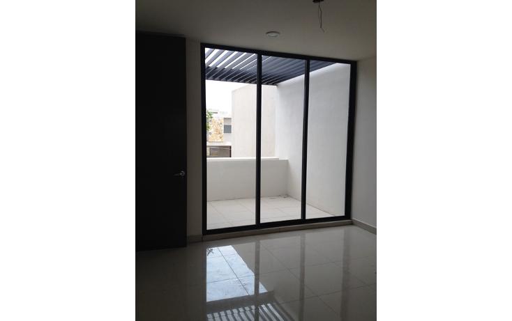 Foto de casa en venta en  , temozon norte, mérida, yucatán, 1066457 No. 06