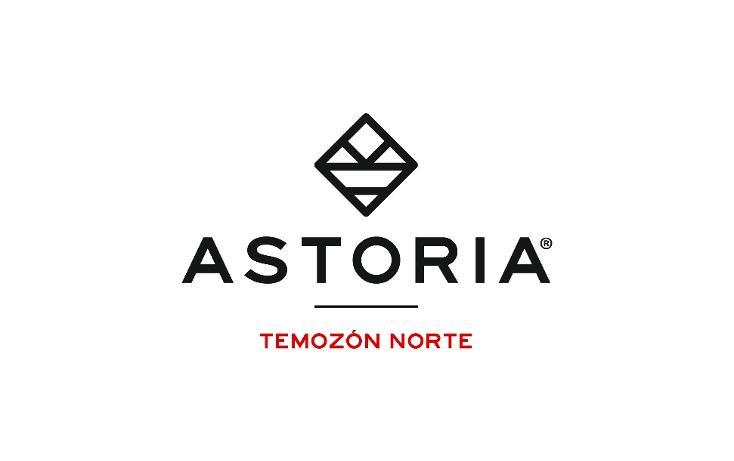 Foto de terreno habitacional en venta en  , temozon norte, mérida, yucatán, 1066707 No. 02